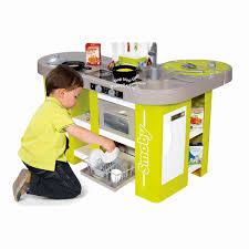 cuisine jouet tefal cuisine enfant tefal inspirant photographie cuisine tefal studio xl