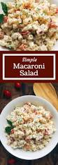 simple thanksgiving dressing recipe 407 best images about recipes on pinterest dressing chili and