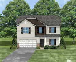 greenville new homes u2013 1 748 homes for sale