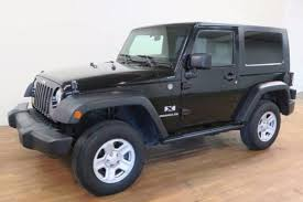 used jeep for sale used jeep for sale special offers edmunds