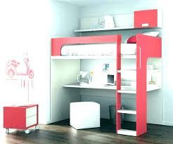 lit mezzanine avec bureau fly lit mezzanine bureau fly rusers co