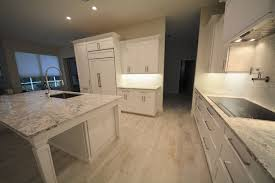 Kitchen Cabinets Fort Myers by Custom Closets U0026 Cabinets For Fort Myers And Naples Florida