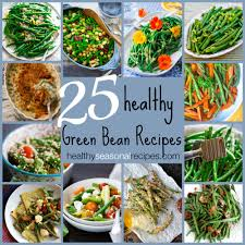 green beans recipe thanksgiving healthy thanksgiving planner thursday things healthy green