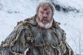 game of thrones season 6 the truth about hodor explained vox
