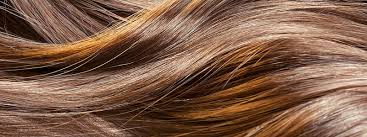 russian hair extensions russian hair extensions salon arabella london