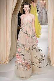 valentino wedding dresses wedding dress valentino wedding dresses bridal bliss