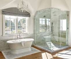 Bathroom Ideas Pictures Free Colors Best 25 French Bathroom Ideas Only On Pinterest French Country