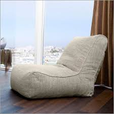 Next Leather Sofas by 12 Pictures Of Are Next Sofas Good Quality Best Living Room