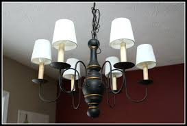 Types Of Chandelier Types Of Chandelier Lamp Shades Hankodirect Decoration