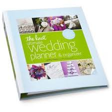 bridal planning book wedding planner given to me by my friend wedding