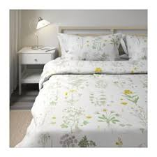 Queen Duvet Cover Sets Strandkrypa Duvet Cover And Pillowcase S Full Queen Double