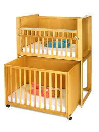 baby bed cribs stakable rib baby cot crib teething rail cover u2013 hamze
