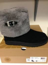 ugg womens ellee boots ugg australia youth ellee boot i want it