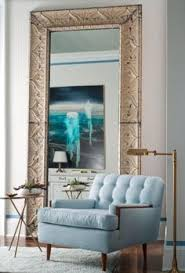 Large Living Room Mirror by Dynamic Large Mirrors Add Grounded Touch A Room While Adding
