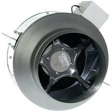 Inline Duct Fan Wiring Pk 315 Blue Line Duct Fan 3200 Ma Inline Duct