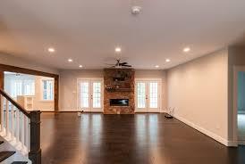 home building cost richmond va custom homes hanover va blue
