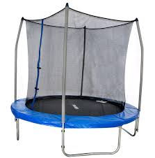 the top 50 safest trampolines ratings reviews u0026 more safety com