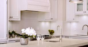 how to the right white for kitchen cabinets kitchen trends for 2021 kitchen cabinet color styles options