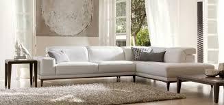 natuzzi canape magnificent natuzzi sofas with sofas natuzzi coredesign interiors