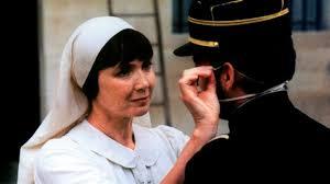 analyse la chambre des officiers marc dugain le monde de miss g la chambre des officiers de françois dupeyron