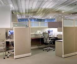 Cubicles For Memphis TN  New And Used Workstations From The - Used office furniture memphis