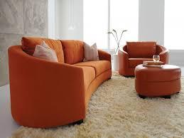 sofa segm ller cuddle with tray furnitures cuddle sofa lovely cuddle sofa