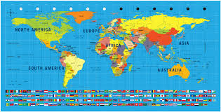 map for best photos of world map for students student world map