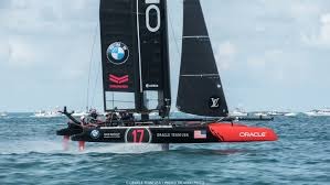 oracle team usa makes big speed gains business insider