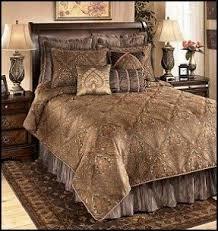 Antique Bed Sets Antique Bedroom Sets Foter