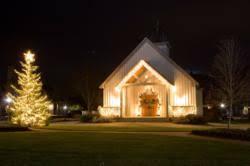 barnsley gardens christmas lights sugar spice and fairy dust make holidays magical at barnsley