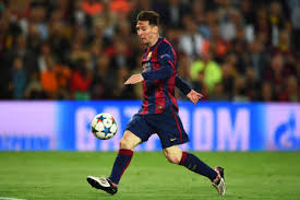 Lionel Messi Halloween Costume Lionel Messi Manuel Neuer Pictures Photos U0026 Images Zimbio