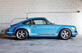 porsche 911 design the legendary porsche 911 remastered wsj