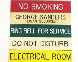 Do Not Disturb Desk Sign Custom Desk Sign Etsy