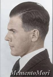 third reich haircut doctor josef mengele even looking handsome he freaks me ou