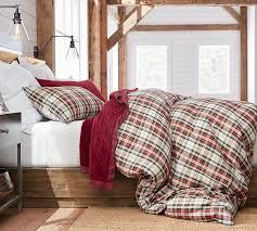 christmas bedding holiday bedding sets for babies kids u0026 adults