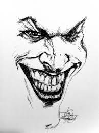 photo sketch 1936x2592px sketch 2273 33 kb 328118