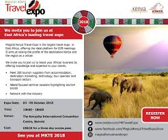 Colorado Travel Expo images Mkte jpg