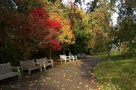 Botanic Gardens Uk Walk In The Park Birmingham Botanical Gardens And Glasshouses