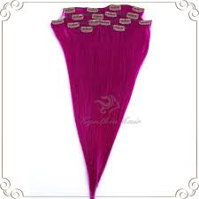 Purple Remy Hair Extensions by Where To Buy Clip On Hair Extension Indian Remy Hair