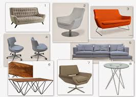mod about you sofa outlet furniture home decor interior