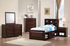 Solid Wood Bed Frame Nz Bunk Beds Kids Furniture Baby Furniture Bedrooms Bedroom