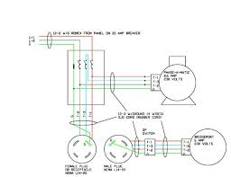 6 30r wiring diagram diagram wiring diagrams for diy car repairs