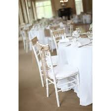 Champagne Chair Sashes Champagne Chair Sashes Champagne Chair Sashes Suppliers And