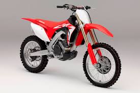 crf450rx 2017 crf450r rx thumpertalk