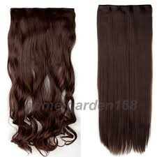 real hair clip in extensions hair extensions 2018 new fashion looks clip in hair