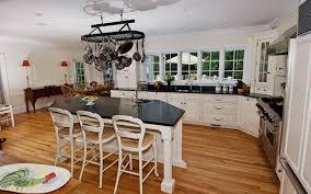 big kitchen walldevil