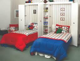 Best DIY Kids Bed Ideas Images On Pinterest Bed Ideas - Ideas for childrens bedroom