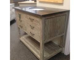 bathroom vanity design plans bathroom rustic bathroom vanity plans 11 hardwood narrow