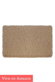 Luxury Bathroom Rugs Best Bath Mats U0026 Rugs 2017 Buyers Guide U0026 Reviews