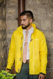monsoon style for men style police